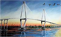 South Carolina Art Paintings Prints Art For Sale Online